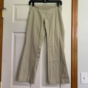 Motherhood Dress Pants